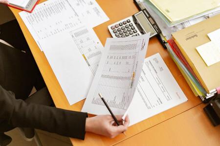 Borrador del IVA entra en la segunda fase e incorporará más datos