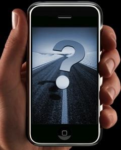 Las aplicaciones que Phill Ryu querría para el iPhone