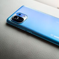 El Xiaomi Mi 12 llegará en diciembre con el Snapdragon 895 al mando, según rumores