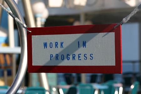 El informe que abre la puerta a la reforma del mercado laboral