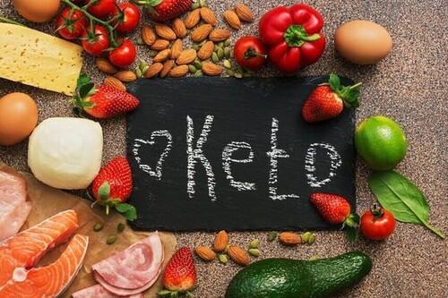 La importancia de seguir la dieta cetogénica con control profesional: siete riesgos asociados a un mal uso de esta dieta