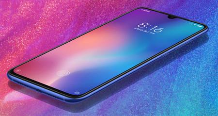 A Xiaomi se le escapa el precio de reserva del Mi 9 para España y es realmente bajo