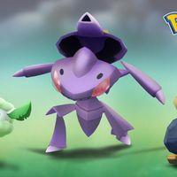 Pokémon GO: todos los Jefes de Incursión para derrotar del 15 al 21 de agosto