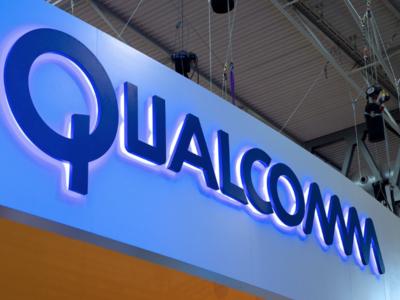 Apple demanda a Qualcomm y le pide mil millones de dólares por cobro injusto de royalties