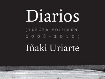 La vida según Iñaki Uriarte