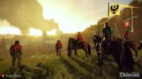 Las cosas de KickStarter van despacio. Sí, Kingdom Come: Deliverance se retrasa hasta 2016