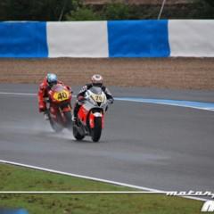 Foto 73 de 102 de la galería cev-buckler-2011-imagenes-de-la-ultima-cita-en-jerez en Motorpasion Moto