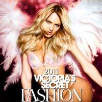 El desfile de Victoria's Secret 2011: las primeras imágenes del fitting