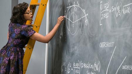 """Los hombres también se comprometen con la igualdad de género en la ciencia: nace """"Men For Women in Science"""""""