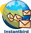 Instantbird, el programa de mensajería de Mozilla
