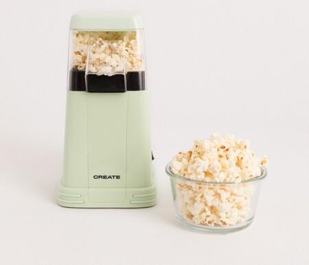 Popcorn Maker Ikohs