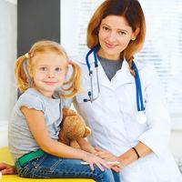 El pediatra, figura clave para detectar trastornos psicológicos en la infancia y la adolescencia