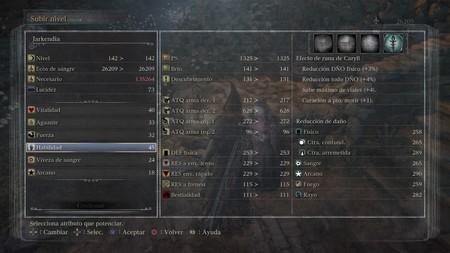 020318 Bloodborne 03