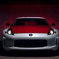 El sucesor del Nissan 370Z será un vehículo con estilo retro