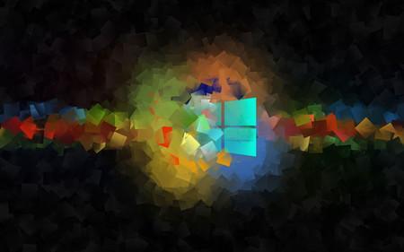 Estos son todos los errores que Microsoft corrige en la Build 19042.487 preparando el terreno para la actualización de otoño