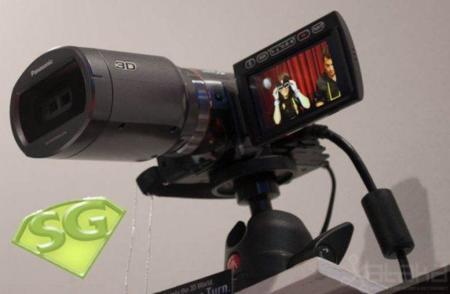 panasonic-3d-cam-sg.jpg