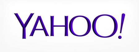 """La puja por ser el buscador por defecto de Safari sigue, Yahoo hace """"ojitos"""" a Apple"""