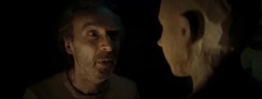 Tráiler de 'Pinocho': Roberto Benigni regresa al cine como Geppeto en la nueva versión de Matteo Garrone