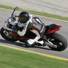 Foto 141 de 145 de la galería bmw-s1000rr-version-2012-siguendo-la-linea-marcada en Motorpasion Moto