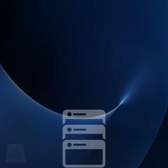 Foto 29 de 65 de la galería capturas-android-7-0-nougat-en-el-samsung-galaxy-s7 en Xataka Android