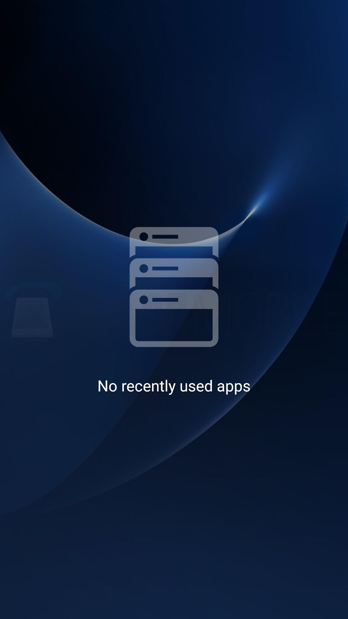 Foto de Capturas Android 7.0 Nougat en el Samsung Galaxy S7 (29/65)