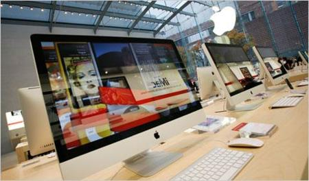 store-apple.jpg