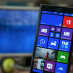 Seis aplicaciones de iOS o Android que pueden brillar en Windows ahora que se pueden importar