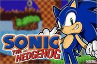 El clásico 'Sonic the Hedgehog' llega al iPhone