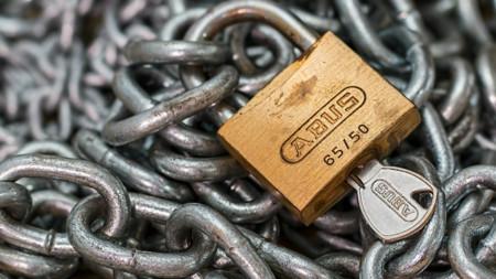 ¿Cuánto cuesta tu cuenta robada en la Deep Web? Dos dólares las de Brazzers y hasta 80 las de PayPal