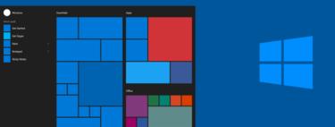 Cómo actualizar Windows 10 sin necesitar Windows Update