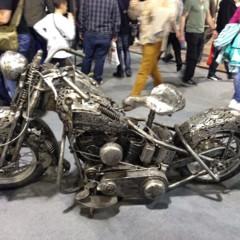 Foto 67 de 68 de la galería swiss-moto-2014-en-zurich en Motorpasion Moto