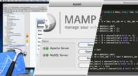 Algunas aplicaciones para desarrolladores en Mac