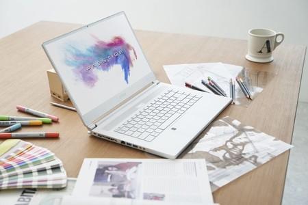 ¿Alguna ayuda para elegir el mejor portátil para diseño gráfico en 2019?