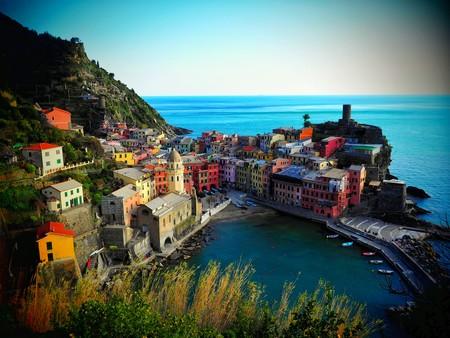 Compañeros de ruta: exprimiendo un verano de viajes