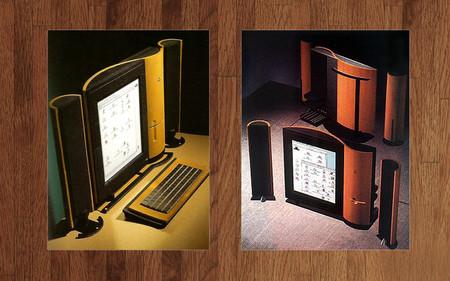 ed42f4e7e23 Project Pomona: así fue el primer y desconocido ordenador