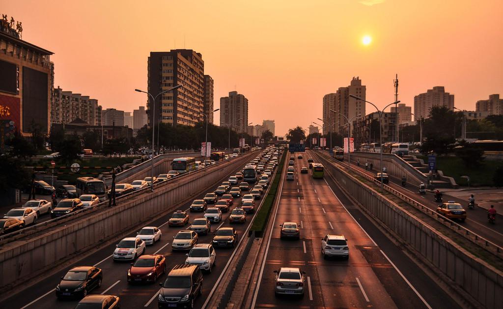El miedo a comprar coches diésel es un hecho. Las ventas caen en picado y los compradores buscan alternativas