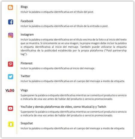 publicidad instagram redes sociales