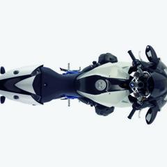 Foto 9 de 47 de la galería imagenes-oficiales-bmw-hp2-sport en Motorpasion Moto