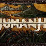 La nueva 'Jumanji' conecta con la original rindiendo homenaje a Robin Williams