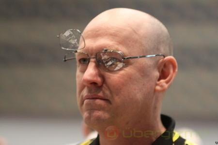 Photoframes de Hoodman, una gafas para fotógrafos
