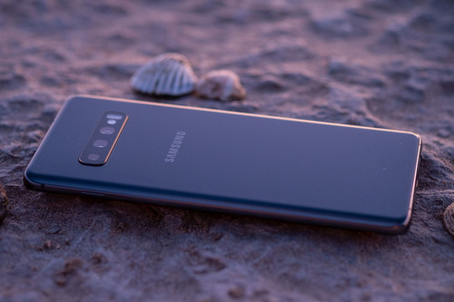 Cazando Gangas: ofertas espectaculares en el Samsung Galaxy S10+, el OnePlus 7 Pro, el Xiaomi Mi A2 y muchos más