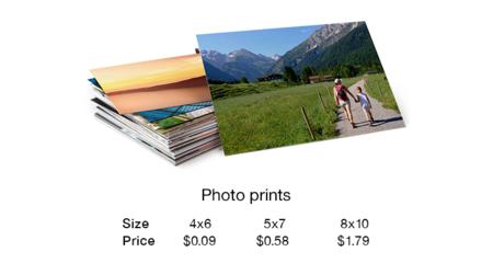Prints Cg 750x375 2