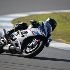 Foto 28 de 153 de la galería bmw-s-1000-rr-2019-prueba en Motorpasion Moto