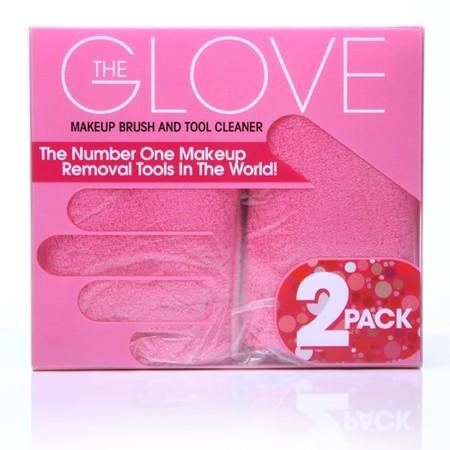 Makeup Eraser toallita desmaquillante
