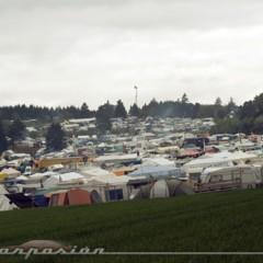 Foto 45 de 114 de la galería la-increible-experiencia-de-las-24-horas-de-nurburgring en Motorpasión