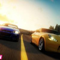 Forza Horizon y sus DLC desaparecerán del Xbox Live a partir del próximo 20 de octubre