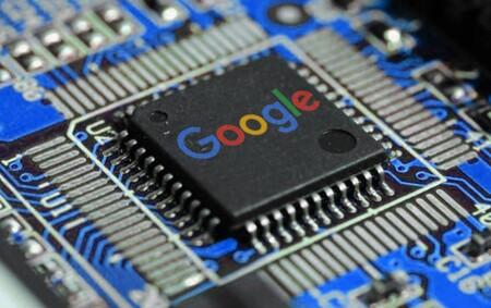 Google trabaja en una herramienta para llevar la pantalla de los Pixel a los Chromebooks, según 9to5Google