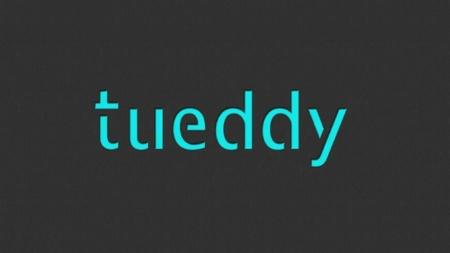 Tueddy, el Spotify de la moda, pone a marcas de renombre y pequeños diseñadores al mismo nivel y sin intermediarios