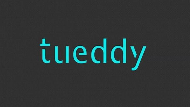 Tueddy