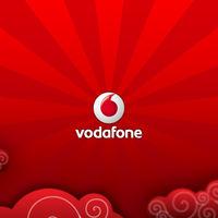 Vodafone confirma que no asistirá al MWC 2020, el futuro de la feria pende de un hilo